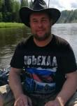 Dmitriy, 42  , Kizel