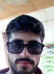 Sahin, 26  , Stavropol