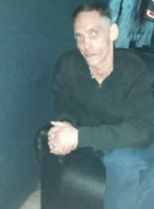 Anton, 40, Russia, Chelyabinsk
