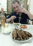 nikolay, 35  , Zhlobin