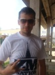 Sergey, 38  , Zubtsov