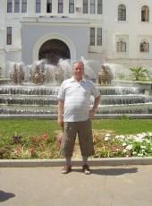 Aleksandr, 57, Russia, Apatity