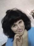 Фото девушки Ольга из города Дніпропетровськ возраст 43 года. Девушка Ольга Дніпропетровськфото