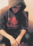Sasha, 22  , Novyy Buh