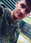 Artem, 20  , Sovetskiy (Mariy-El)
