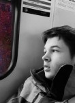 Nikita, 18  , Odintsovo