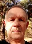 Aleksey, 62  , Kiev
