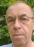 Aleksandr, 53  , Kasli