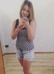 Lidochka, 23  , Uspenskaya