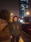 Valeriy, 36  , Kiev