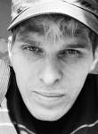 Evgeniy, 30  , Gavrilov-Yam