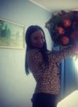 Leysan, 37, Ufa
