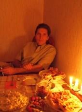 andrey, 54, Russia, Yuzhnouralsk