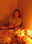 andrey, 54  , Yuzhnouralsk