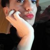 Marghe, 37  , Morciano di Romagna