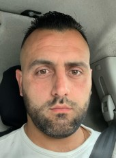 Serginho, 36, France, Bordeaux