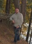 Valeriy, 49  , Tosno