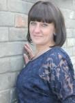 Татьяна, 51  , Nizhnegorskiy