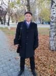 Evgeniy, 37, Tyumen