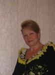 Valentina, 64  , Abakan