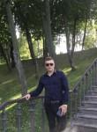 Artyem , 25, Saint Petersburg