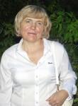Natalya, 55  , Zhigulevsk