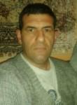 Andrey, 50  , Yerevan