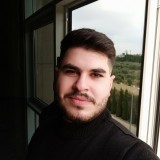 Abdalbaset, 23  , Al Qutayfah