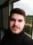 Abdalbaset, 23, Al Qutayfah