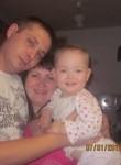 Sergey, 35  , Povenets