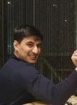 Chris, 34, Baku