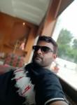 Rajesh, 30  , Raipur (Chhattisgarh)