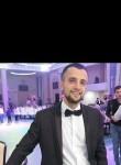 Elvin, 26  , Baku