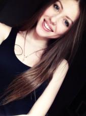 Ket, 32, Russia, Arkhangelsk