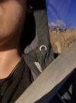 Mark, 19  , Aurora (State of Colorado)