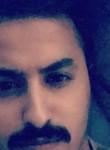Faisal , 27, Toowoomba