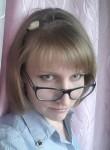 Katerina, 32, Nizhniy Novgorod