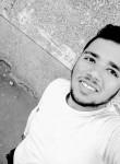 احمد, 20  , Al Fashn