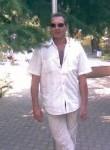 Oleg, 81  , Volgograd