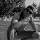 Artem, 25  , Walvis Bay