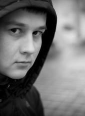 Aleksandr, 30, Russia, Ryazan