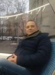 Nazym, 53, Moscow