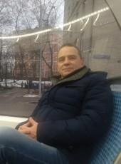 Nazym, 53, Russia, Skhodnya