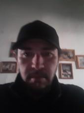 Rodrigo , 40, Chile, Valparaiso