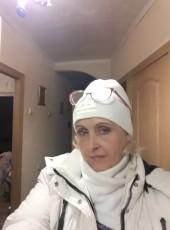 Sveta, 54, Russia, Perm