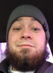Ryan, 26  , Janesville
