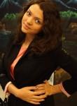 yuliya, 23  , Minsk