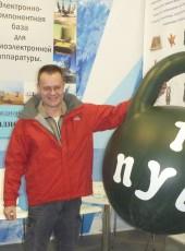 Alexander, 42, Россия, Москва