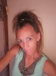 Aurélie, 33  , Lyon