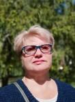 Valeriya, 56, Moscow